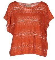 Denim & Supply Ralph Lauren Short sleeve sweaters