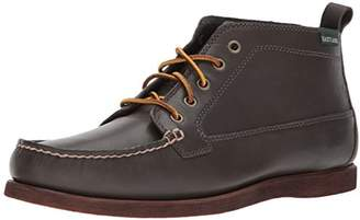 Eastland Men's Seneca Ankle Boot