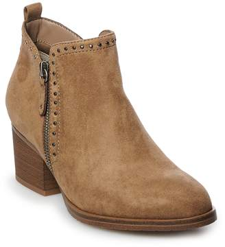 Sonoma Goods For Life SONOMA Goods for Life Stone Women's Ankle Boots