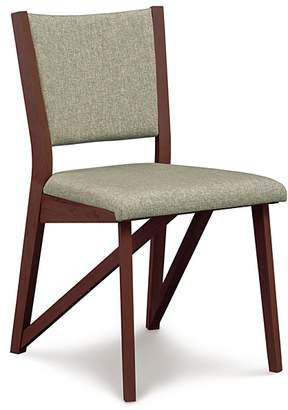 Bloomingdale's Artisan Collection Exeter Side Chair - 100% Exclusive