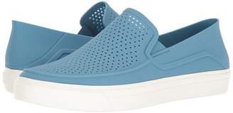 Crocs CitiLane Roka Slip-On Slip on Shoes