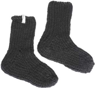 Album Di Famiglia Album di Famiglia Wool Socks