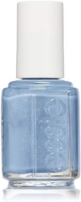 Essie Nail Polish, Blues