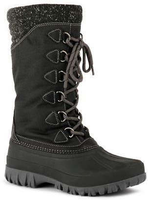Cougar Conga Waterproof Tall Winter Boots