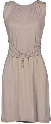 Just For You Short dresses