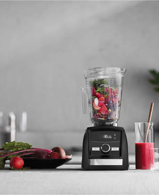 Vita-Mix Vitamix A3300 Ascent Series Blender