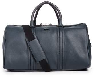 Ted Baker Grankan Duffel Bag