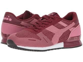 Diadora Titan Weave Athletic Shoes