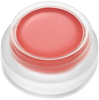 RMS Beauty Lip2Cheek Lip & Cheek Stain