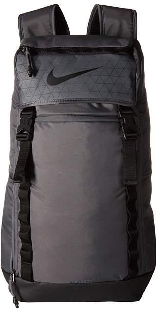 Nike Vapor Speed Backpack 2.0