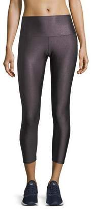 Onzie High Basic Midi Leggings