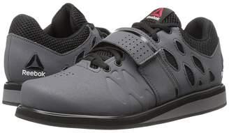 Reebok Lifter PR Men's Cross Training Shoes