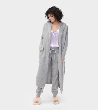 71cb380ed6 Ugg Australia Robe - ShopStyle