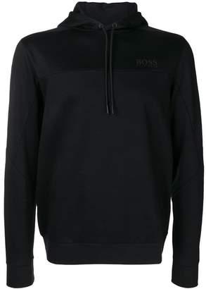 HUGO BOSS Soultech hoodie