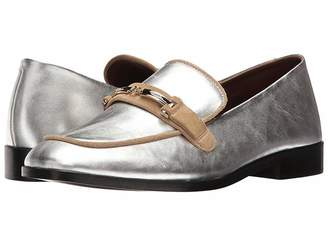 NewbarK Melanie w/ Hardware Women's Shoes