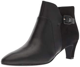 Cole Haan Women's Sylvia Bootie Ankle Boot