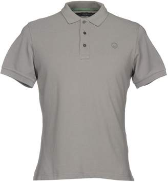 Jeckerson Polo shirts