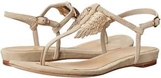 Ash Olympe Women's Sandals