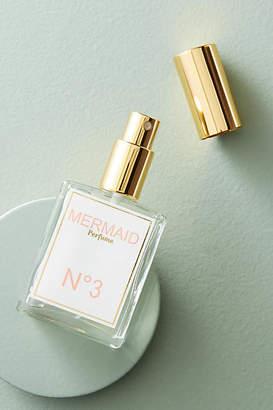 Mermaid Beauty Mermaid No. 3 Perfume Spray