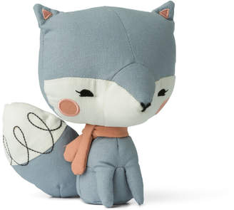 Picca Loulou Fox