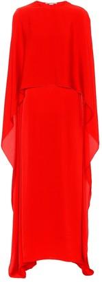 Stella McCartney Eilise gown