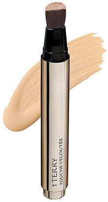 by Terry Touche Veloutee Highlighting Concealer.