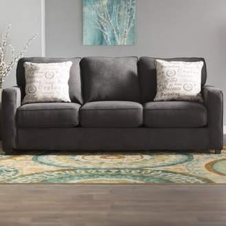 Andover Mills Deerpark Quint Queen Sleeper Sofa