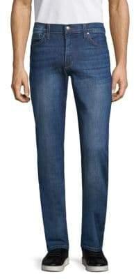 Joe's Jeans The Brixton Slim-Fit Jeans