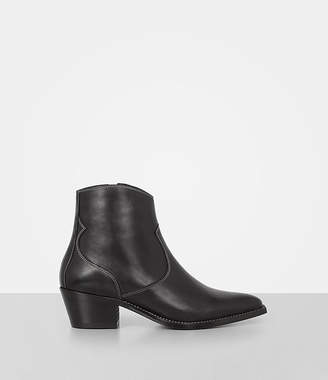 AllSaints Blyth Ankle Boot