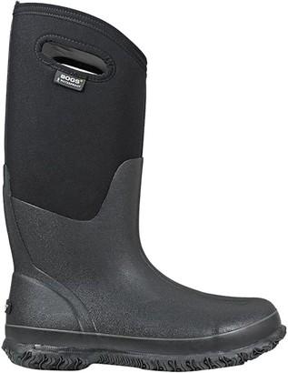 Bogs Classic High Handles Boot - Women's