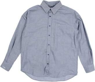 Sun 68 Shirts - Item 38709375XA