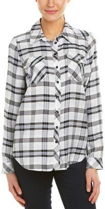 G.H. Bass & Co. Shirt