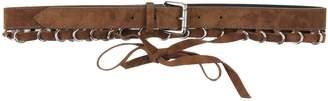 Dondup Belts