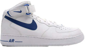 Nike Force 1 Mid D-Town