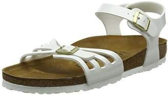 3f876420382 Birkenstock Ankle Strap - ShopStyle UK