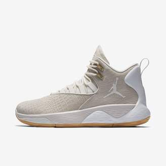 Jordan Super.Fly MVP L Men's Basketball Shoe