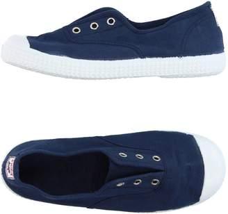 Chipie Low-tops & sneakers - Item 11227184OT
