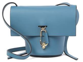 Zac Posen Belay Mini Crossbody Bag