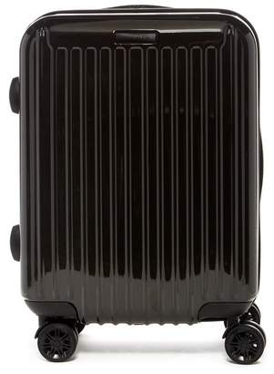 "Anne Klein Dubai 19\"" Hardside Spinner Suitcase"