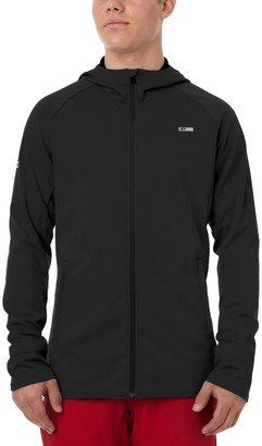 Giro Ambient Jacket - Men's