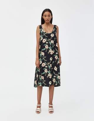 Need Blain Tank Dress