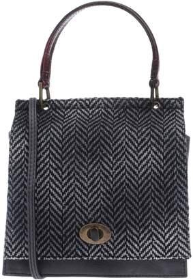 Caterina Lucchi Handbags - Item 45363124DP
