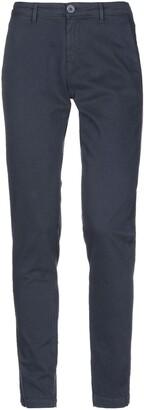 Barba Napoli Casual pants - Item 13373508XX