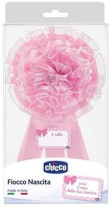 Chicco ARTSANA SpA Pink Bow Birth