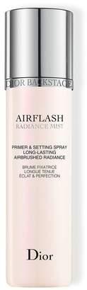 Christian Dior Airflash Radiance Mist