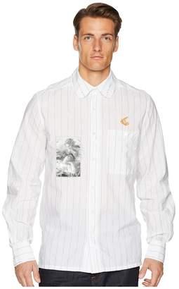 Vivienne Westwood Peter P Shirt Men's Clothing