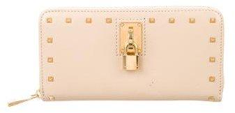 Marc JacobsMarc Jacobs Large Zip Wallet