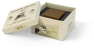Gamila Secret Vanilla Soap