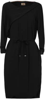 Alviero Martini Short dresses