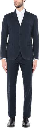 Cantarelli AC ALESSANDRO Suits